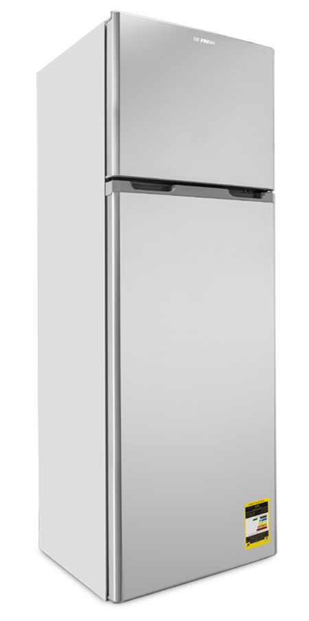 Shop De Frost Refrigerators