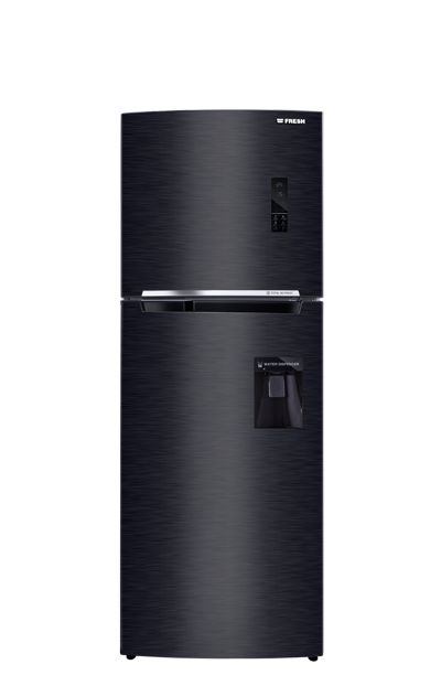 Shop All Refrigerators