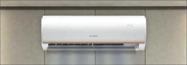Shop Split Air Conditioner