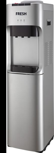 Shop Water Dispenser