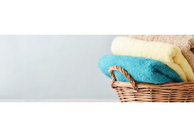 Shop Single Tub Washing Machine