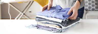Shop Clothes Iron