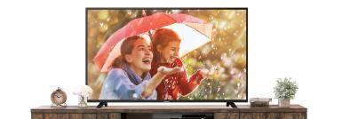 Shop Smart LED TV