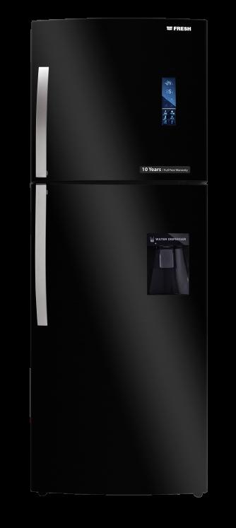 Shop No Frost Refrigerators